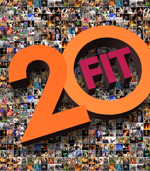 fit 20 cover image web